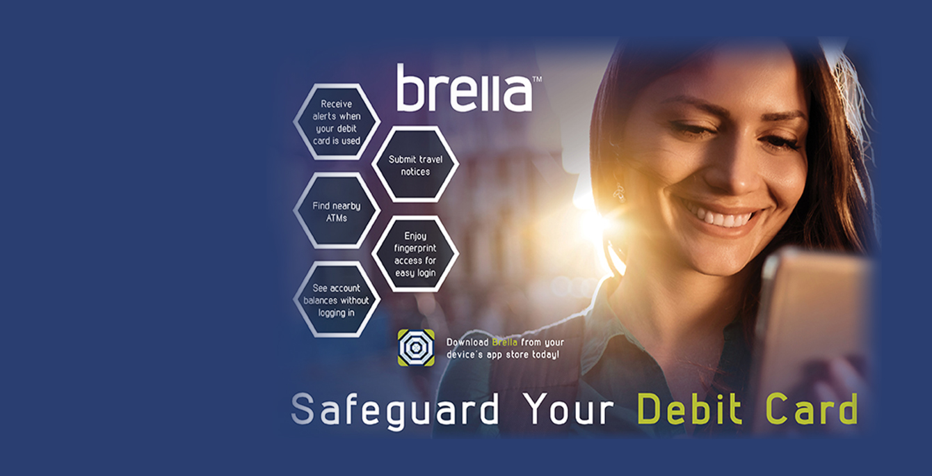 Safeguard Your Debit Card